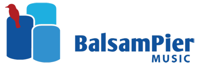 Balsam Pier Music